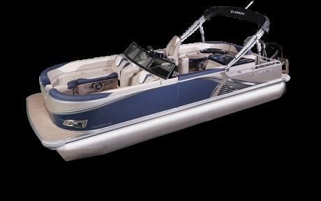 2021 Legend Q-Series Cruiser WS Sport PRO